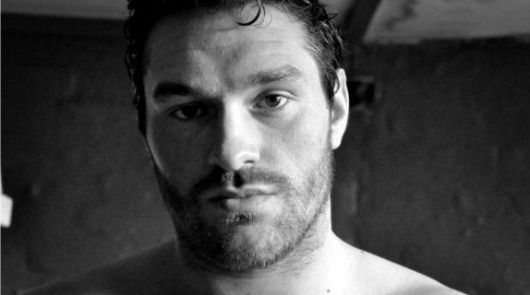 tyson-fury-boxing