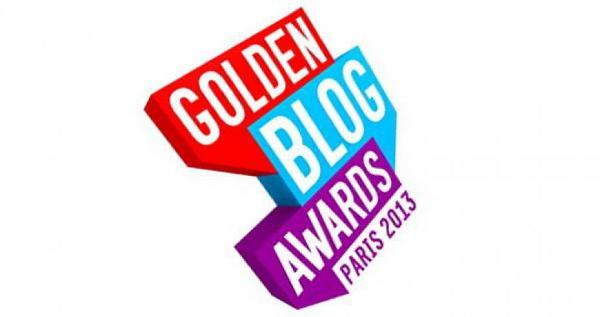 Tout Sur La Boxe participera au Golden Blog Awards