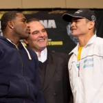 002_broner_and_maidana