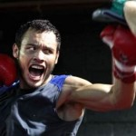 chavez_entrenamiento_top_rank
