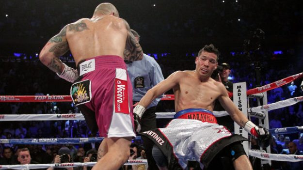 cotto_martinez_punch (1)