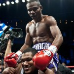 Guillermo_Rigondeaux_after_the_win_vs._Rico_Ramos_20JAN2012_Las_Vegas_-_Palms_Casino-642x362