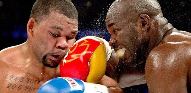 011814-BOXING-CARLOS-TAKAM-PUNCHES-MIKE-PEREZ-DC-PI_20140118235041688_660_320