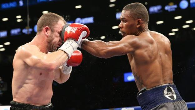 daniel-jacobs-vs-jarrod-fletcher-20140810-015024-894