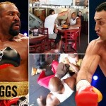 ktlischko-briggs-fight-food