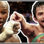 manny-pacquiao-vs-floyd-mayweather-720x405