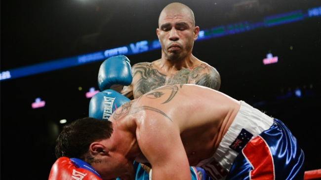miguel-cotto-KO-geale