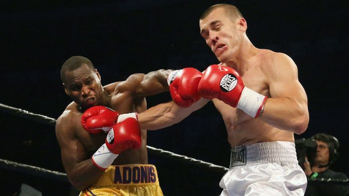 BOXING-Adonis-Stevenson-Tommy-Karpency-LN-PI.vadapt.955.high.53