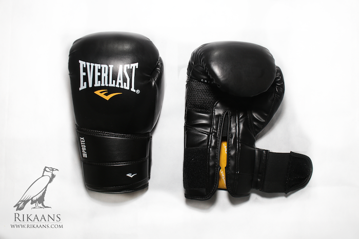 gant de boxe everlast protex2 training boxing test. Black Bedroom Furniture Sets. Home Design Ideas
