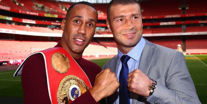 DeGale-Bute-Boxing