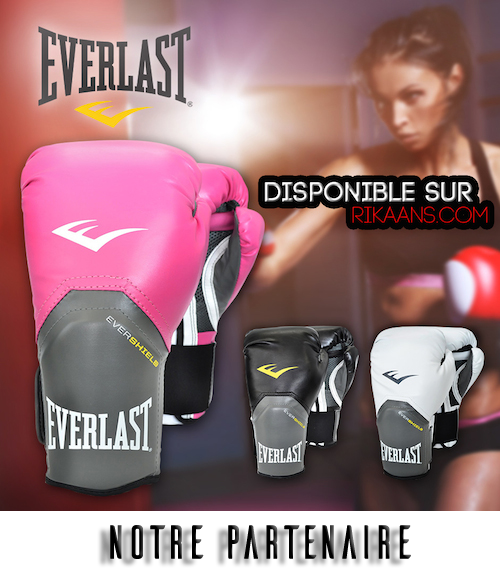 everlast-copie