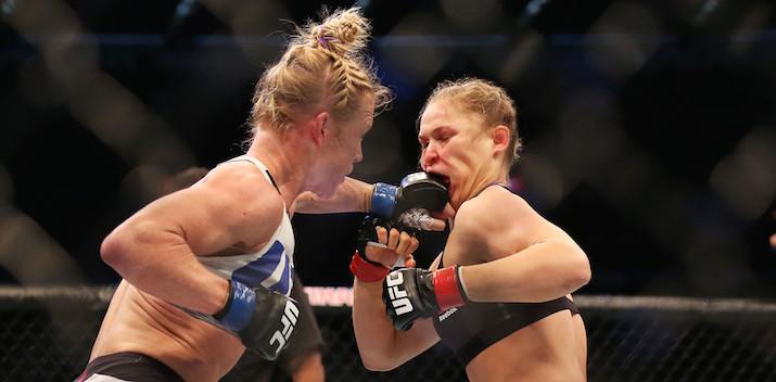 la-sp-sn-holly-holm-ronda-rousey-rematch-ufc-20151115 (1)