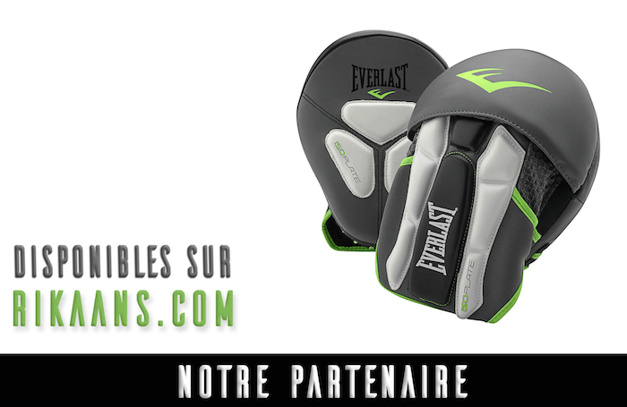 Pattes_ours_Everlast_Prime_Mantis_Mitts_Punch (1)