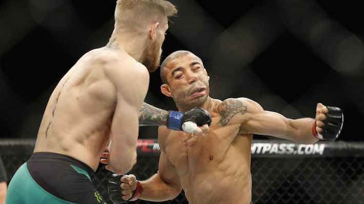jose-aldo-wants-an-immediate-rematch-with-conor-mcgregor-to-the-surprise-of-no-one-752904