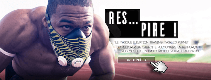 mask-elevation-training