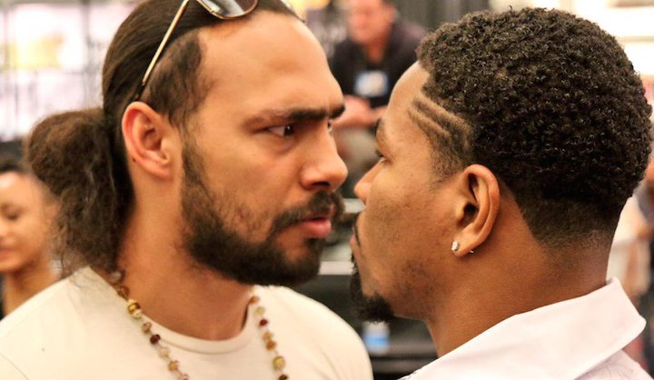 Thurman-vs-Porter