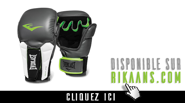 Gants-Grappling-Free-Fight-MMA-Everlast-Prime Rikaans