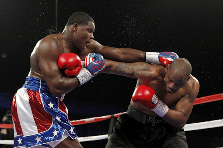 Luis-Ortiz-vs-Tony-Thompson-tom-hogan-HoganphotosGBP