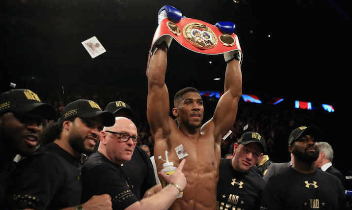 Anthony-Joshua-IBF