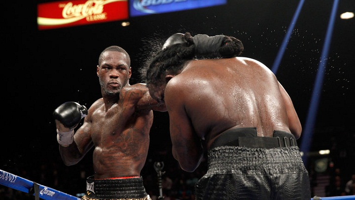 boxing-wilder-deontay-arreola-chris