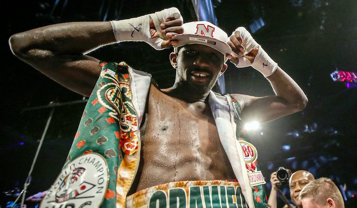 terence_crawford